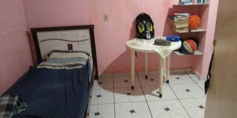 imagem-imovel-1619207025147637 - Casa 3 quartos à venda Vila São Paulo, Mogi das Cruzes - R$ 380.000 - BICA30055 - 3