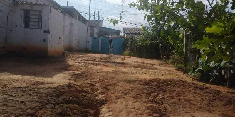 imagem-imovel-1619207025191637 - Casa 3 quartos à venda Vila São Paulo, Mogi das Cruzes - R$ 380.000 - BICA30055 - 4