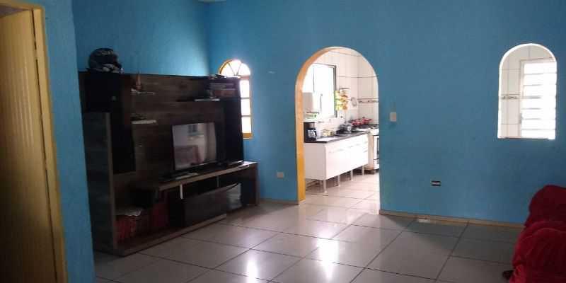 imagem-imovel-1619207025224637 - Casa 3 quartos à venda Vila São Paulo, Mogi das Cruzes - R$ 380.000 - BICA30055 - 5