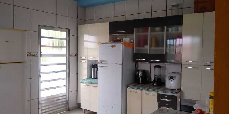 imagem-imovel-1619207025281637 - Casa 3 quartos à venda Vila São Paulo, Mogi das Cruzes - R$ 380.000 - BICA30055 - 6