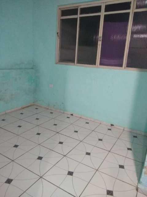 imagem-imovel-1619207050405637 - Casa 3 quartos à venda Vila São Paulo, Mogi das Cruzes - R$ 380.000 - BICA30055 - 7