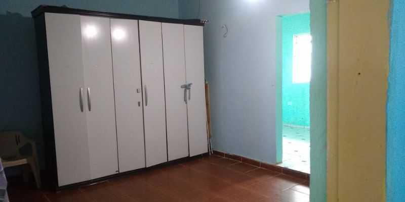 imagem-imovel-1619207050473637 - Casa 3 quartos à venda Vila São Paulo, Mogi das Cruzes - R$ 380.000 - BICA30055 - 8