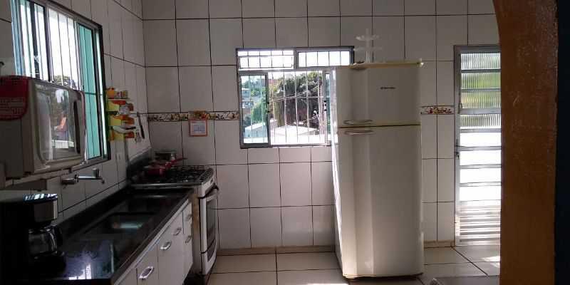 imagem-imovel-1619207050499637 - Casa 3 quartos à venda Vila São Paulo, Mogi das Cruzes - R$ 380.000 - BICA30055 - 9