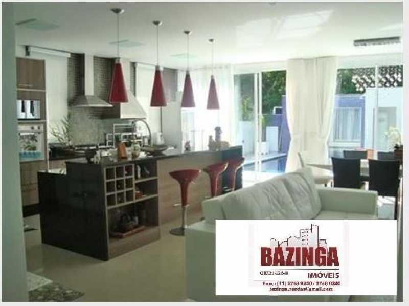 39f3d65d-2eba-752f-592e-157dfd - Casa 5 quartos à venda Centro, Bertioga - R$ 3.500.000 - BICA50006 - 1
