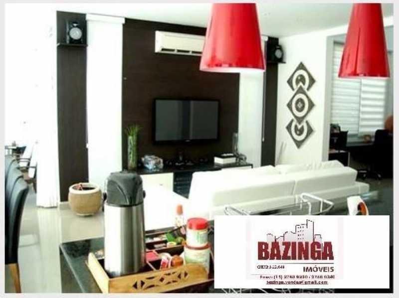 39f3d65d-2f83-2799-d833-7fc382 - Casa 5 quartos à venda Centro, Bertioga - R$ 3.500.000 - BICA50006 - 3