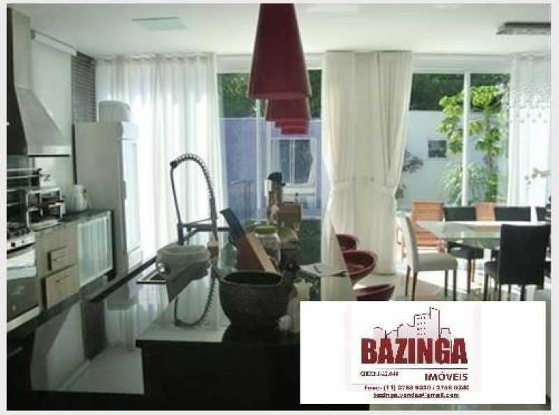 39f3d65d-3a9c-96dc-661e-4a2991 - Casa 5 quartos à venda Centro, Bertioga - R$ 3.500.000 - BICA50006 - 4