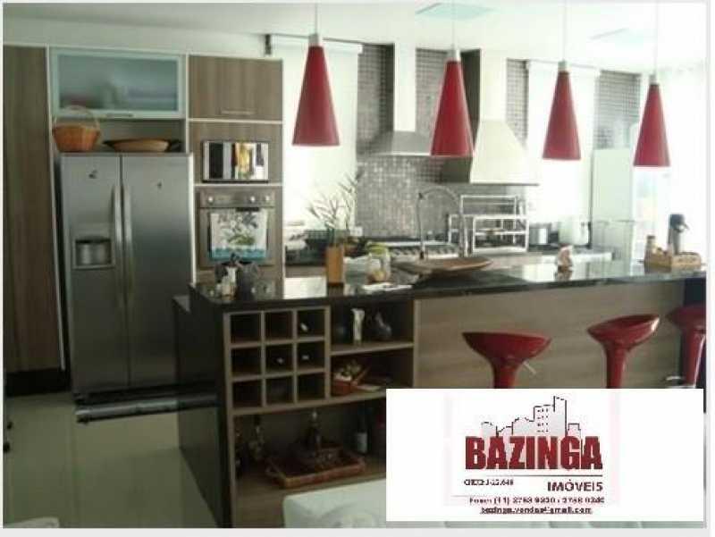 39f3d65d-3b99-6c74-5a38-8b337f - Casa 5 quartos à venda Centro, Bertioga - R$ 3.500.000 - BICA50006 - 5