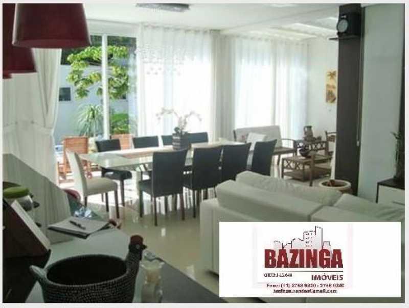 39f3d65d-31c3-a758-f465-a946cc - Casa 5 quartos à venda Centro, Bertioga - R$ 3.500.000 - BICA50006 - 6