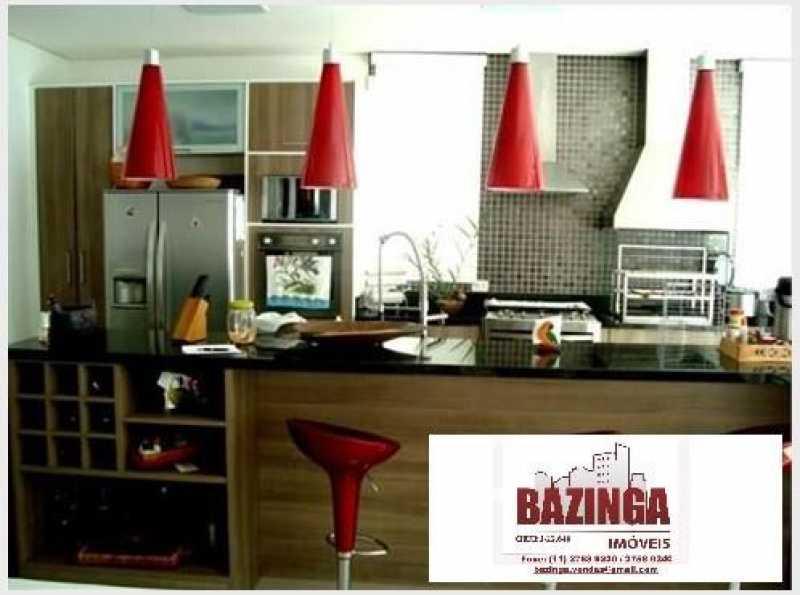 39f3d65d-34ee-6bd4-de24-7cd7ce - Casa 5 quartos à venda Centro, Bertioga - R$ 3.500.000 - BICA50006 - 7