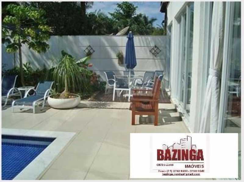 39f3d65d-35ad-cd3e-0885-8a28b8 - Casa 5 quartos à venda Centro, Bertioga - R$ 3.500.000 - BICA50006 - 8