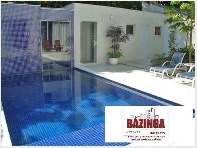 39f3d65d-37e5-3885-95a5-89fde7 - Casa 5 quartos à venda Centro, Bertioga - R$ 3.500.000 - BICA50006 - 9
