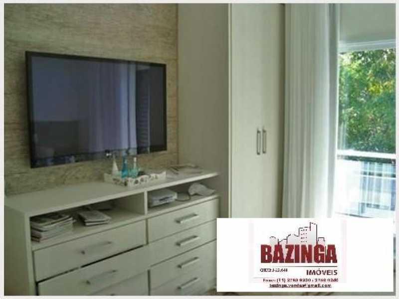 39f3d65d-38a4-9502-d45a-70eb89 - Casa 5 quartos à venda Centro, Bertioga - R$ 3.500.000 - BICA50006 - 10