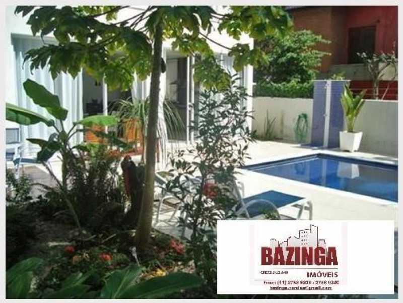 39f3d65d-327a-c8f7-2e75-ef9089 - Casa 5 quartos à venda Centro, Bertioga - R$ 3.500.000 - BICA50006 - 11