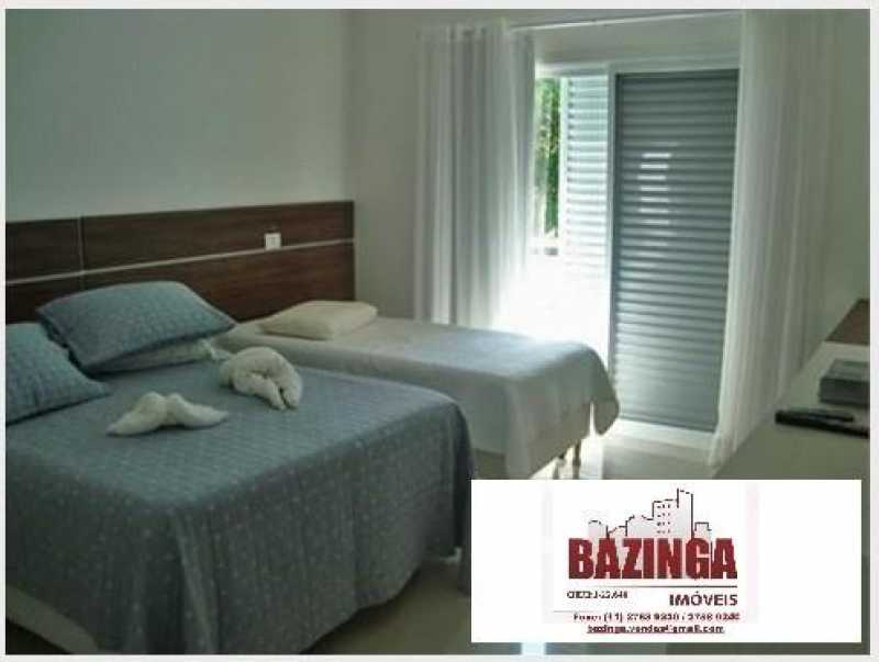 39f3d65d-334c-f6cb-dbdc-feafc6 - Casa 5 quartos à venda Centro, Bertioga - R$ 3.500.000 - BICA50006 - 12