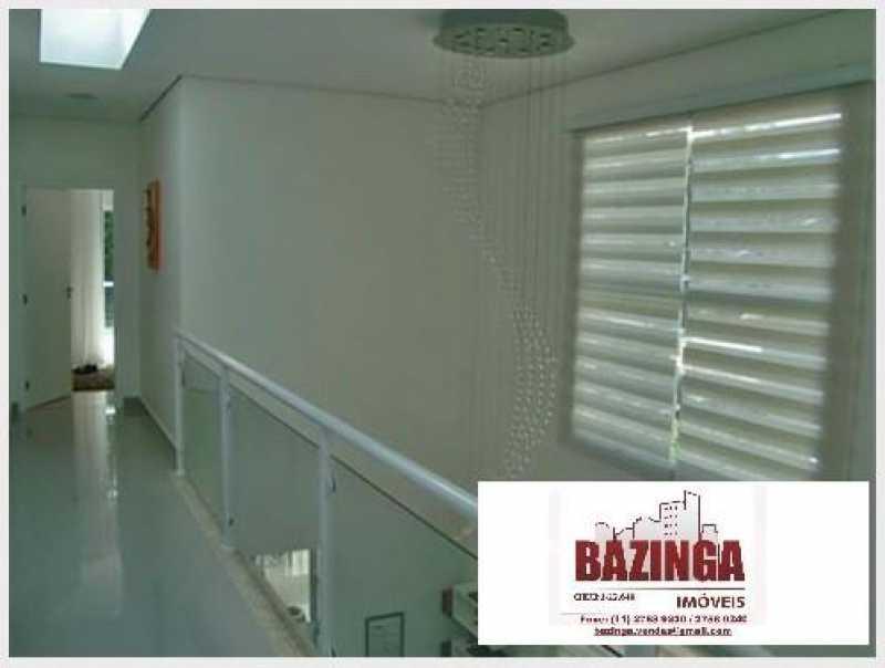 39f3d65d-396c-4677-1690-0f8055 - Casa 5 quartos à venda Centro, Bertioga - R$ 3.500.000 - BICA50006 - 13