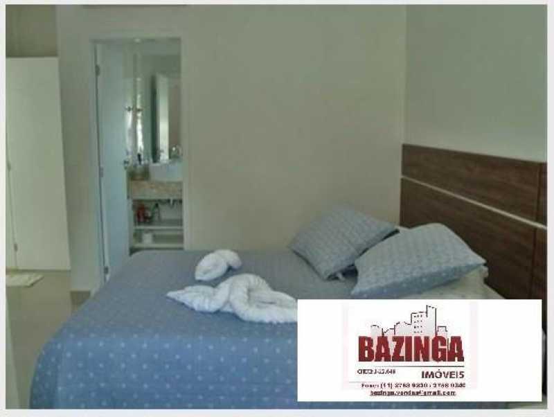 39f3d65d-3416-6063-95e0-98b704 - Casa 5 quartos à venda Centro, Bertioga - R$ 3.500.000 - BICA50006 - 14
