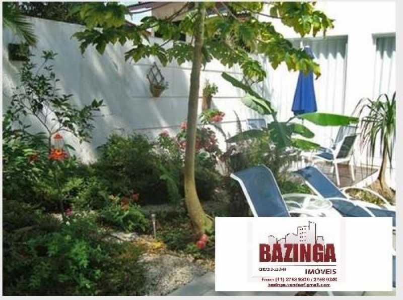 39f3d65d-3663-ab06-ebbf-73ce64 - Casa 5 quartos à venda Centro, Bertioga - R$ 3.500.000 - BICA50006 - 15