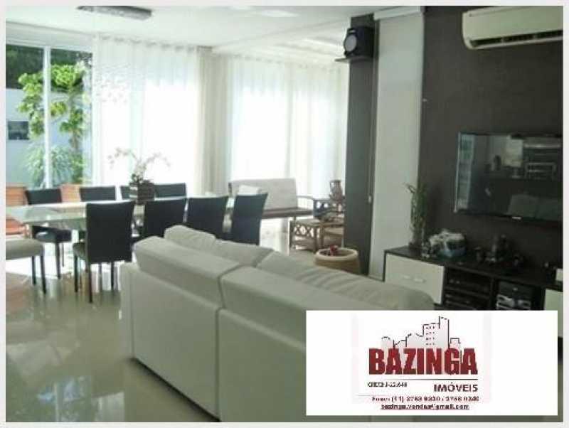 39f3d65d-3720-9170-8ddd-ea2be1 - Casa 5 quartos à venda Centro, Bertioga - R$ 3.500.000 - BICA50006 - 16