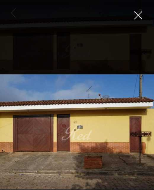 3b78b319-9cb5-4609-b21d-289bc1 - Casa 2 quartos à venda Jundiapeba, Mogi das Cruzes - R$ 320.000 - BICA20047 - 5