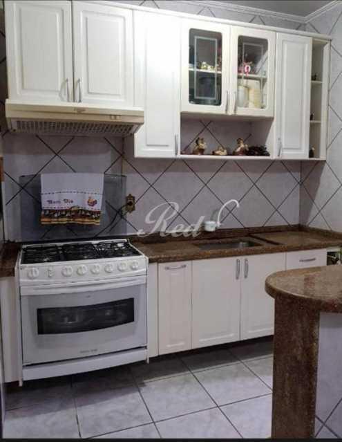 26f7bd53-b8b6-4e30-8b34-14bade - Casa 2 quartos à venda Jundiapeba, Mogi das Cruzes - R$ 320.000 - BICA20047 - 7