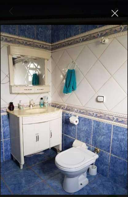 78e3895a-cd1e-41f6-b809-e18ad4 - Casa 2 quartos à venda Jundiapeba, Mogi das Cruzes - R$ 320.000 - BICA20047 - 8
