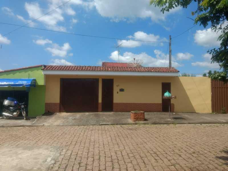 89a824f0-a009-43bd-bad9-e38a6e - Casa 2 quartos à venda Jundiapeba, Mogi das Cruzes - R$ 320.000 - BICA20047 - 9