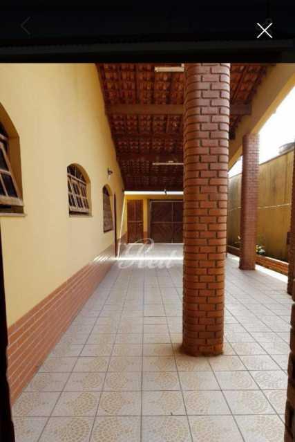 462c1c0c-f636-4d46-a6fe-ca2872 - Casa 2 quartos à venda Jundiapeba, Mogi das Cruzes - R$ 320.000 - BICA20047 - 10