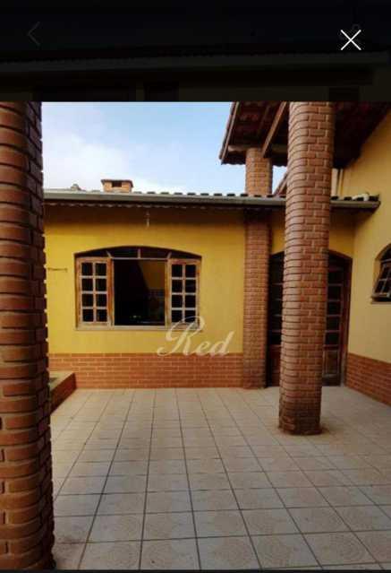 723f80e0-361b-4a34-8624-6902e2 - Casa 2 quartos à venda Jundiapeba, Mogi das Cruzes - R$ 320.000 - BICA20047 - 11