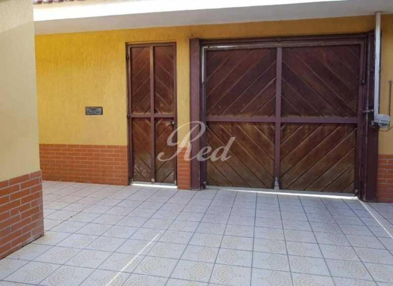 2938e554-0944-48a3-b7fc-dad272 - Casa 2 quartos à venda Jundiapeba, Mogi das Cruzes - R$ 320.000 - BICA20047 - 14