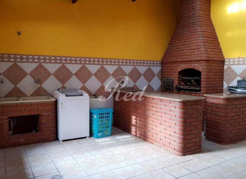 31666ac1-6714-4caf-9aeb-6c1a1b - Casa 2 quartos à venda Jundiapeba, Mogi das Cruzes - R$ 320.000 - BICA20047 - 15
