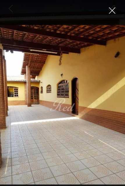 ca56ca6d-92ce-47e9-81d9-800b63 - Casa 2 quartos à venda Jundiapeba, Mogi das Cruzes - R$ 320.000 - BICA20047 - 17