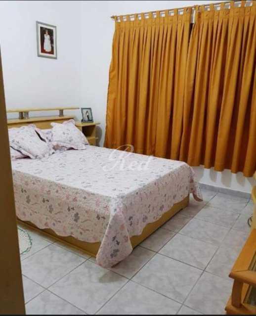d139adc1-81a2-4f88-89b4-dc429c - Casa 2 quartos à venda Jundiapeba, Mogi das Cruzes - R$ 320.000 - BICA20047 - 18