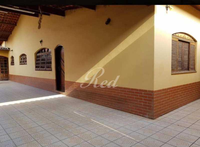 ed59809f-a752-4f0e-b42e-4bd2df - Casa 2 quartos à venda Jundiapeba, Mogi das Cruzes - R$ 320.000 - BICA20047 - 20