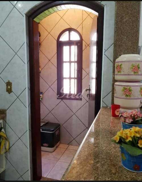 f7e9b056-9f65-4c09-b91a-6534a4 - Casa 2 quartos à venda Jundiapeba, Mogi das Cruzes - R$ 320.000 - BICA20047 - 21