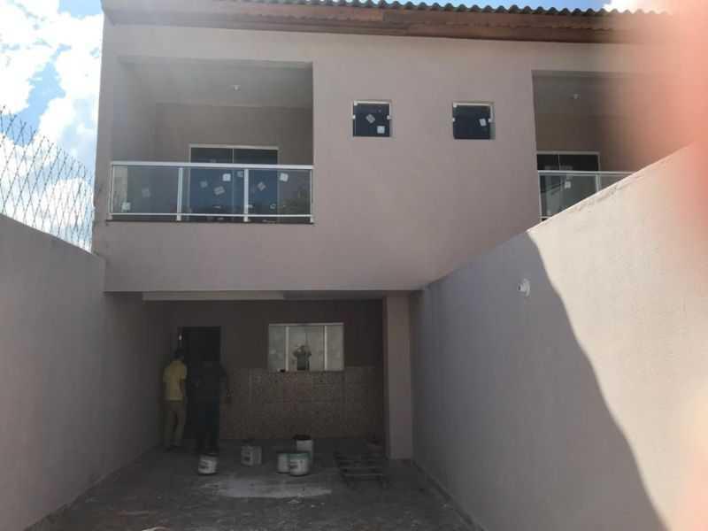 imagem-imovel-1586275402659637 - Casa 3 quartos à venda Jardim São Pedro, Mogi das Cruzes - R$ 530.000 - BICA30057 - 4