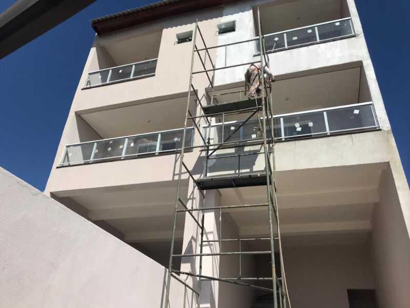 imagem-imovel-1586275402724637 - Casa 3 quartos à venda Jardim São Pedro, Mogi das Cruzes - R$ 530.000 - BICA30057 - 5