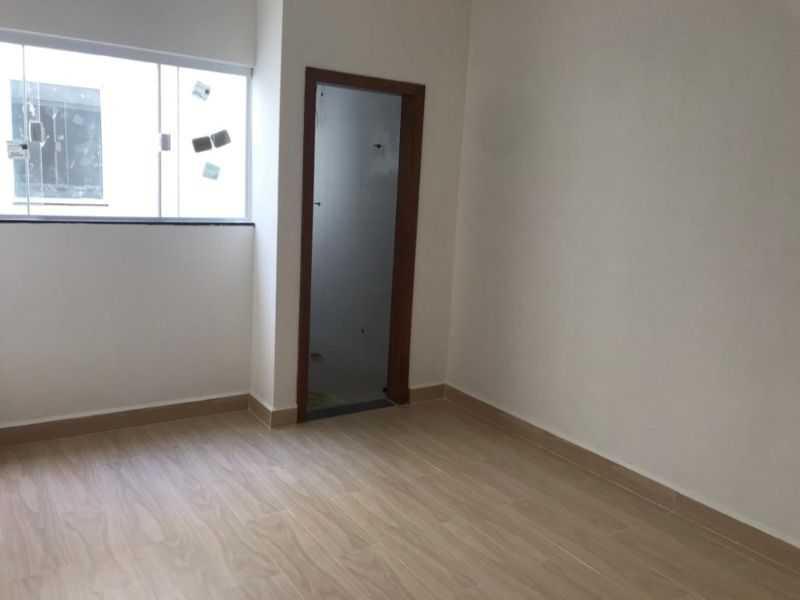 imagem-imovel-1586275402765637 - Casa 3 quartos à venda Jardim São Pedro, Mogi das Cruzes - R$ 530.000 - BICA30057 - 6