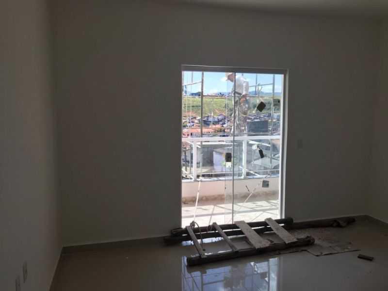 imagem-imovel-1586275402795637 - Casa 3 quartos à venda Jardim São Pedro, Mogi das Cruzes - R$ 530.000 - BICA30057 - 7