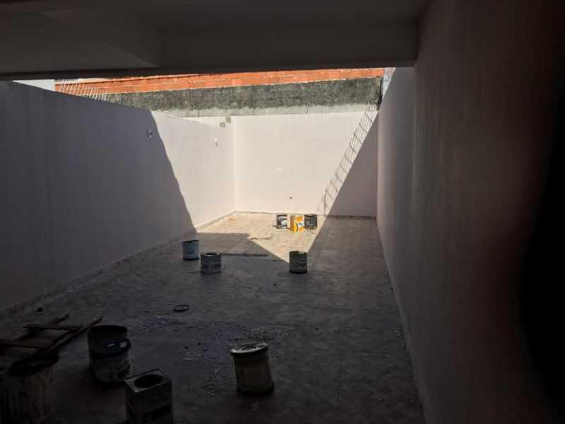 imagem-imovel-1586275402829637 - Casa 3 quartos à venda Jardim São Pedro, Mogi das Cruzes - R$ 530.000 - BICA30057 - 8