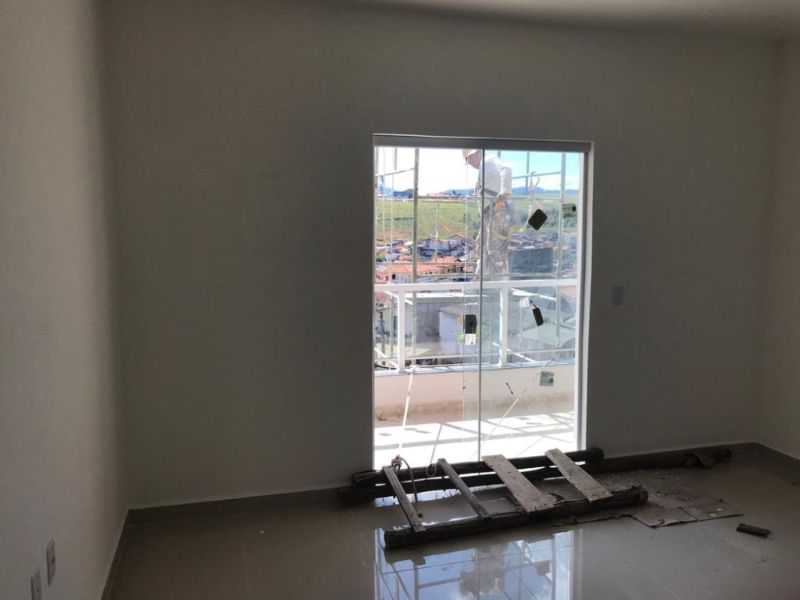 imagem-imovel-1586275402897637 - Casa 3 quartos à venda Jardim São Pedro, Mogi das Cruzes - R$ 530.000 - BICA30057 - 10