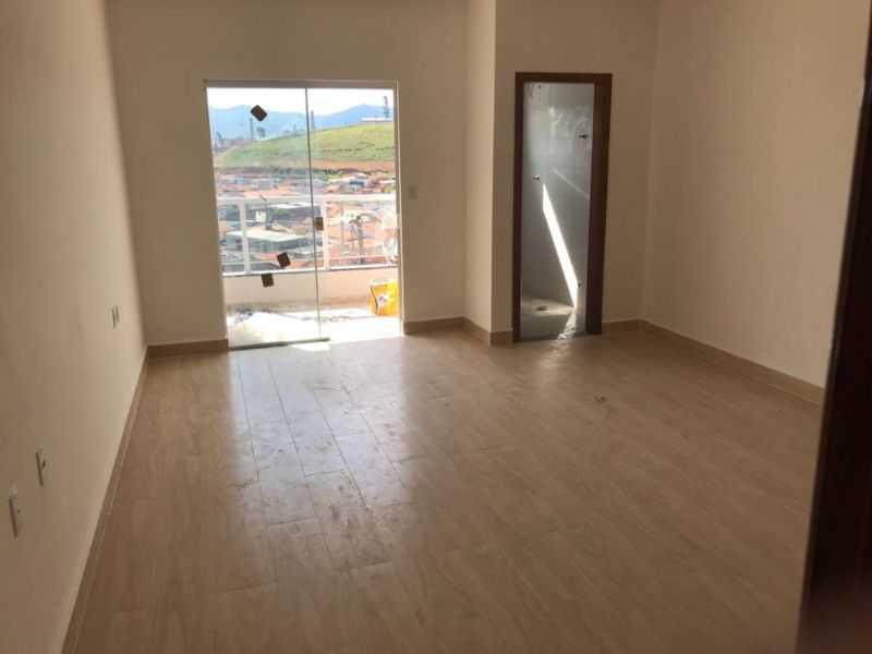 imagem-imovel-1586275403022637 - Casa 3 quartos à venda Jardim São Pedro, Mogi das Cruzes - R$ 530.000 - BICA30057 - 14