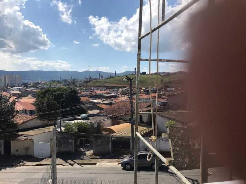 imagem-imovel-1586275403136637 - Casa 3 quartos à venda Jardim São Pedro, Mogi das Cruzes - R$ 530.000 - BICA30057 - 16