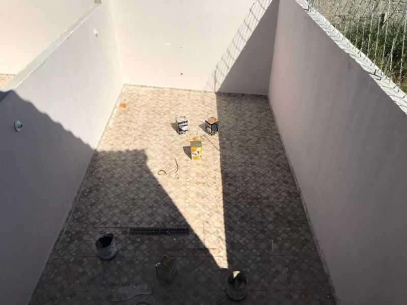 imagem-imovel-1586275403182637 - Casa 3 quartos à venda Jardim São Pedro, Mogi das Cruzes - R$ 530.000 - BICA30057 - 17