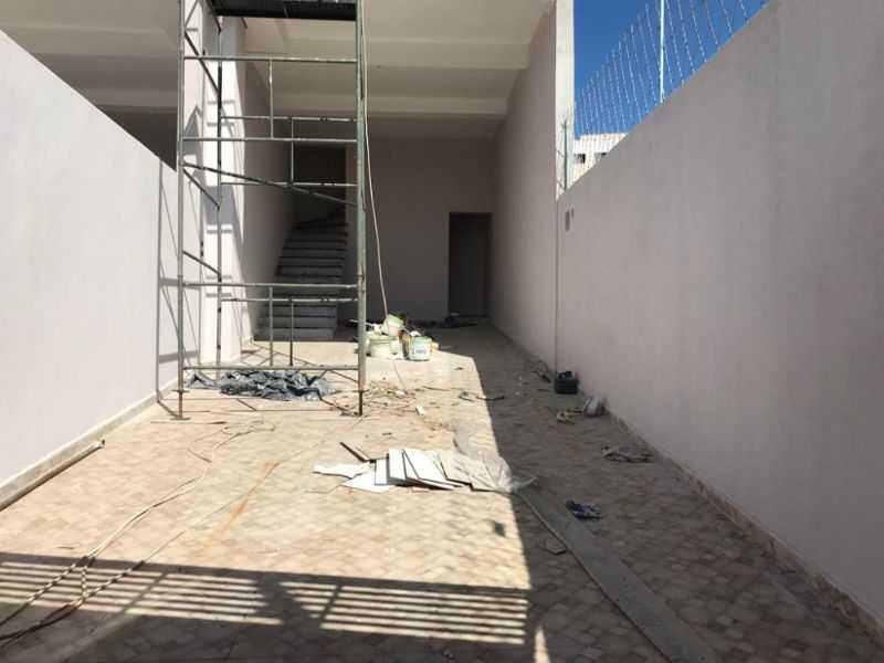 imagem-imovel-1586275403227637 - Casa 3 quartos à venda Jardim São Pedro, Mogi das Cruzes - R$ 530.000 - BICA30057 - 18
