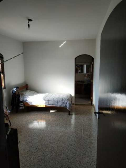 780007514336111 - Casa 3 quartos à venda Centro, Mogi das Cruzes - R$ 590.000 - BICA30058 - 3