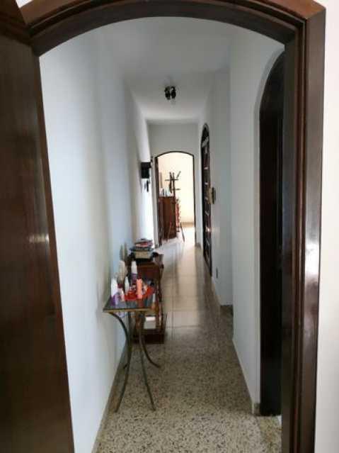 784007754672878 - Casa 3 quartos à venda Centro, Mogi das Cruzes - R$ 590.000 - BICA30058 - 11