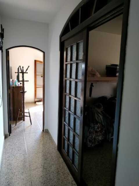 784038398144692 - Casa 3 quartos à venda Centro, Mogi das Cruzes - R$ 590.000 - BICA30058 - 12