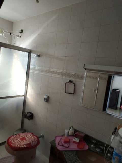 785007036668011 - Casa 3 quartos à venda Centro, Mogi das Cruzes - R$ 590.000 - BICA30058 - 13