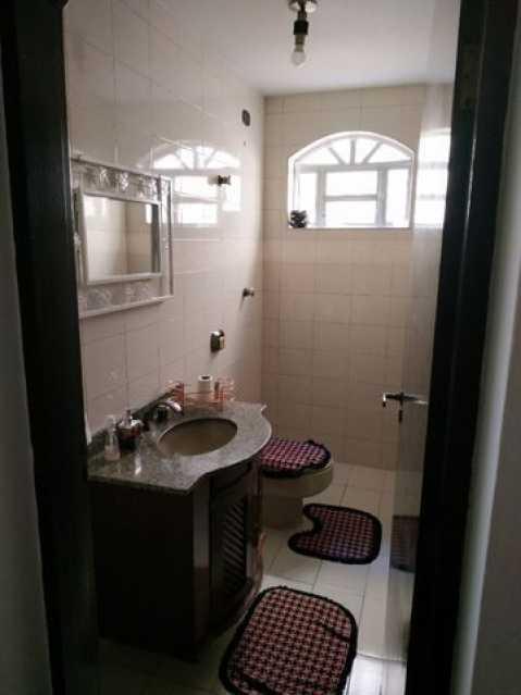 785007513196197 - Casa 3 quartos à venda Centro, Mogi das Cruzes - R$ 590.000 - BICA30058 - 14