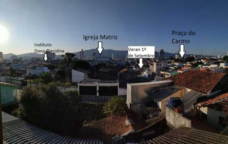 788038638481459 - Casa 3 quartos à venda Centro, Mogi das Cruzes - R$ 590.000 - BICA30058 - 19